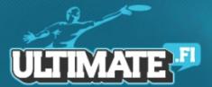 ultimate.fi